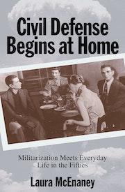 Civil Defense Begins at Home