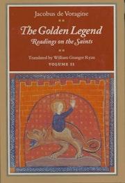 The Golden Legend, Volume II