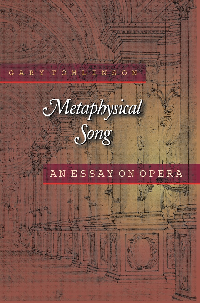 Metaphysical Song