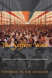 The Saffron Wave