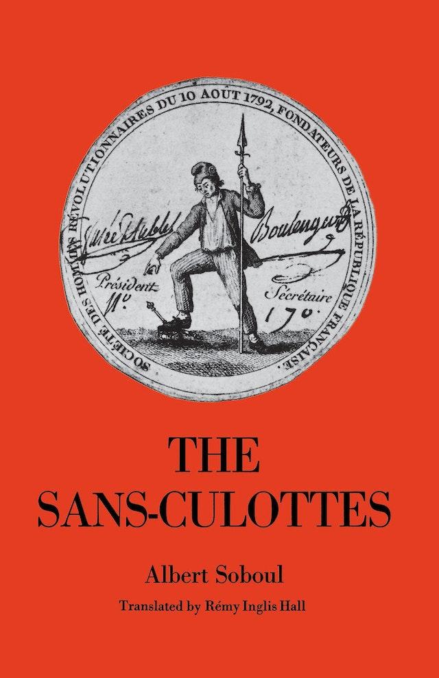 The Sans-Culottes