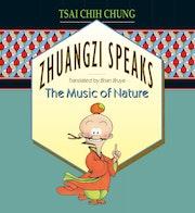 Zhuangzi Speaks