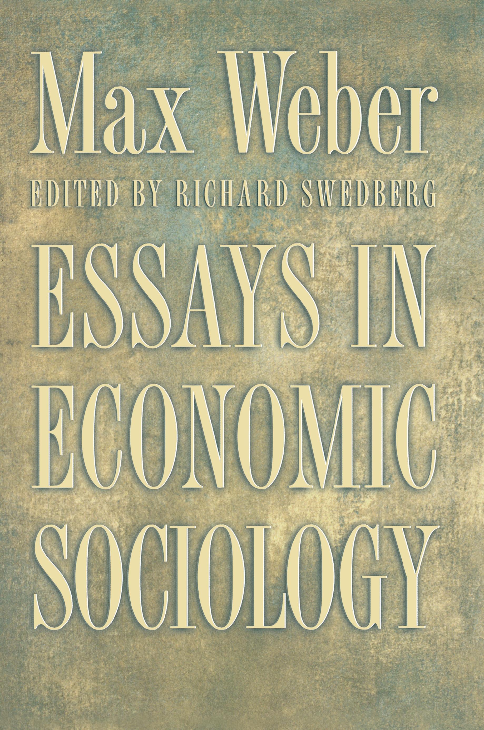Buy sociology essay