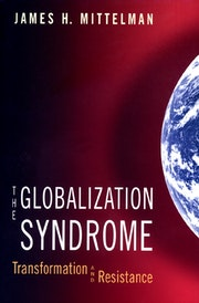 The Globalization Syndrome