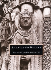 Image and Belief