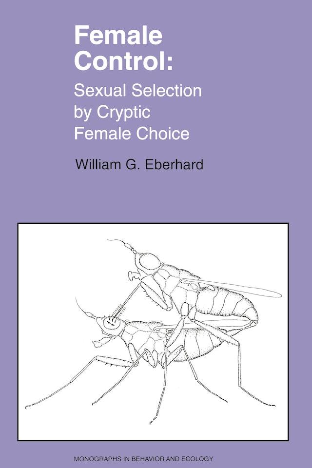 Female Control