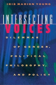 Intersecting Voices