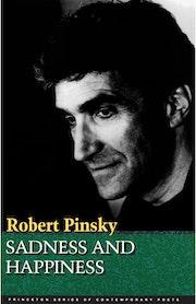 Sadness and Happiness
