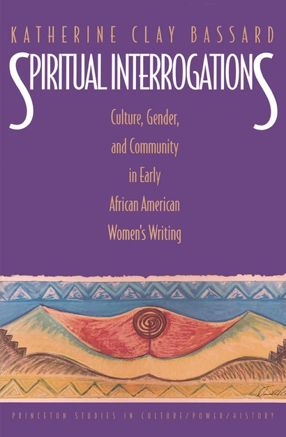 Spiritual Interrogations