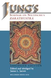 Jung's Seminar on Nietzsche's Zarathustra