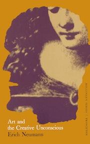 The Essays of Erich Neumann, Volume 1