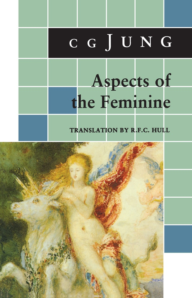 Aspects of the Feminine