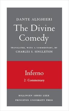 The Divine Comedy, I. Inferno, Vol. I. Part 2