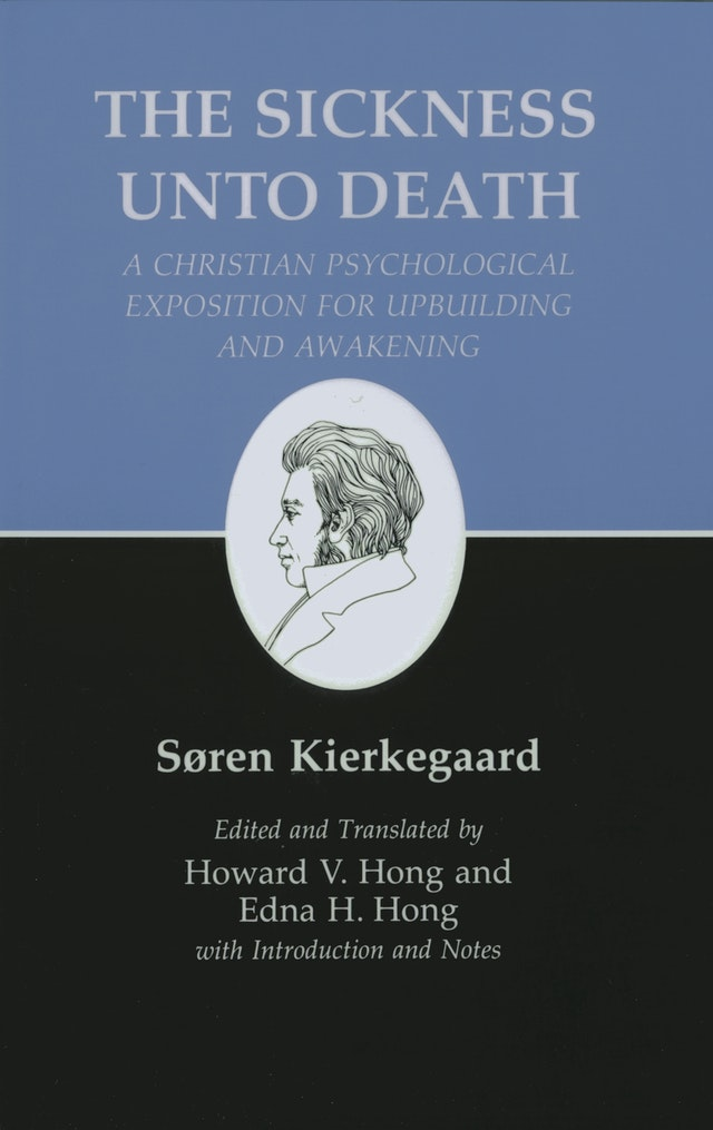 Kierkegaard's Writings, XIX, Volume 19
