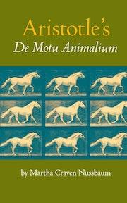 Aristotle's De Motu Animalium