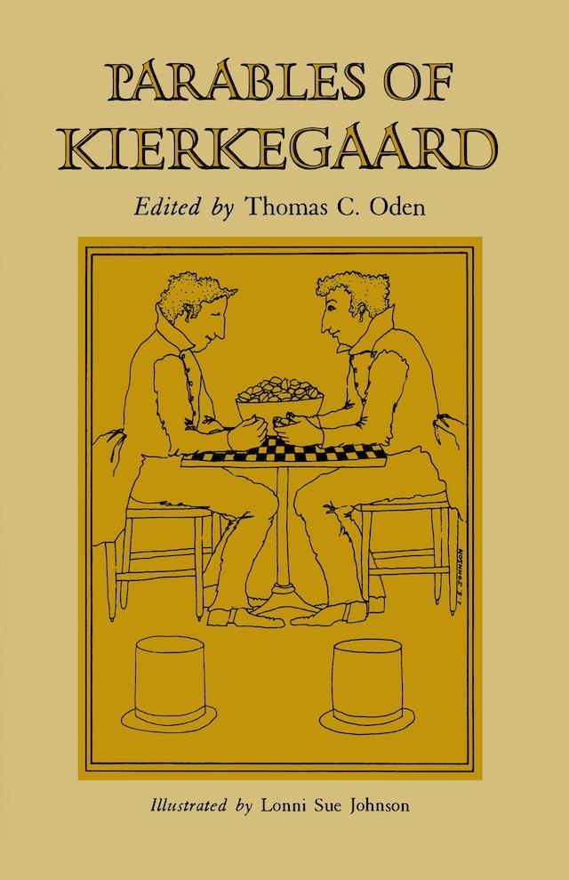 Parables of Kierkegaard