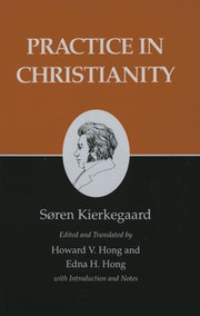 Kierkegaard's Writings, XX, Volume 20
