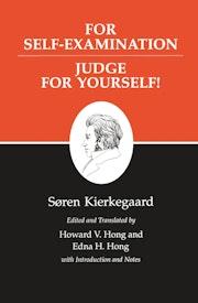 Kierkegaard's Writings, XXI, Volume 21