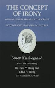 Kierkegaard's Writings, II, Volume 2