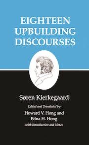 Kierkegaard's Writings, V, Volume 5