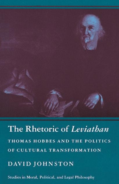 The Rhetoric of Leviathan