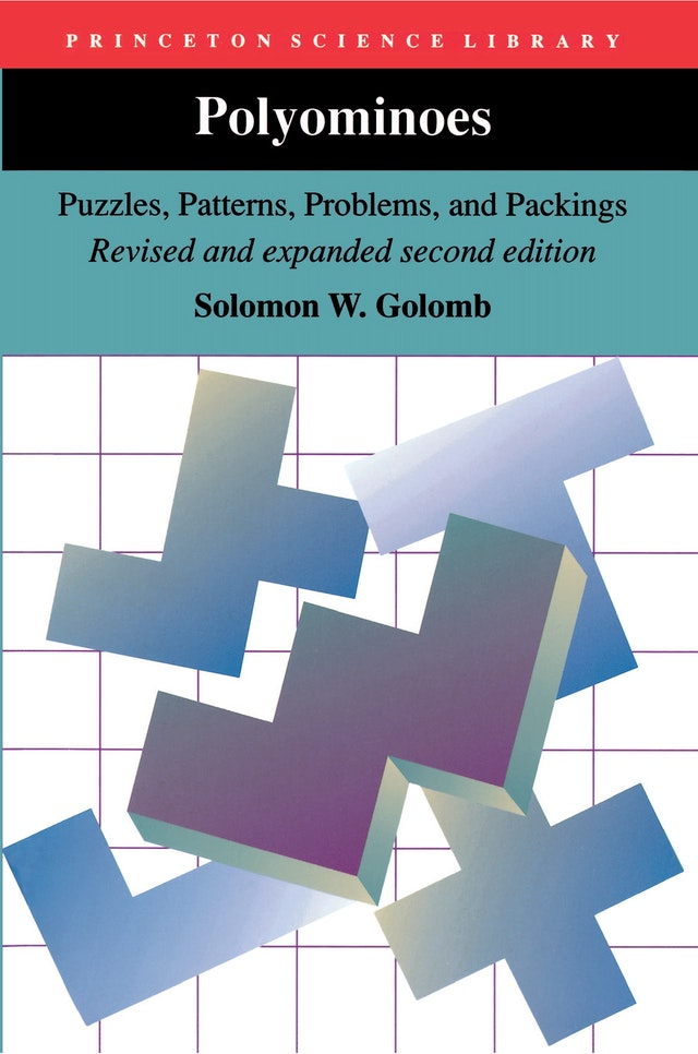 Polyominoes