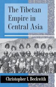 The Tibetan Empire in Central Asia