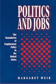 Politics and Jobs