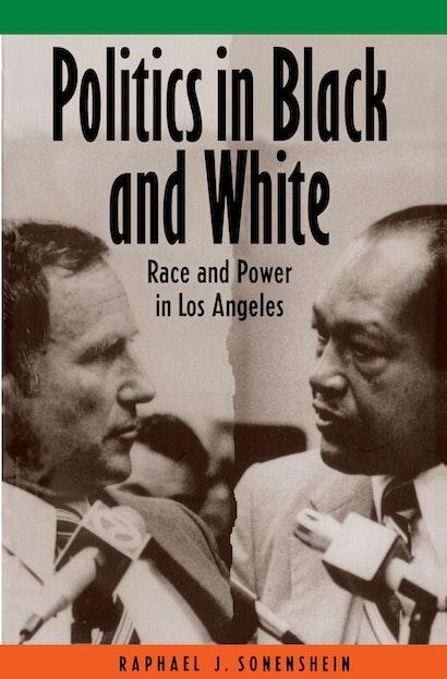 Politics in Black and White