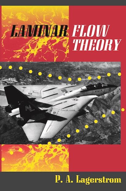 Laminar Flow Theory
