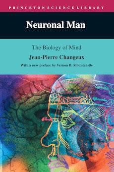 Neuronal Man