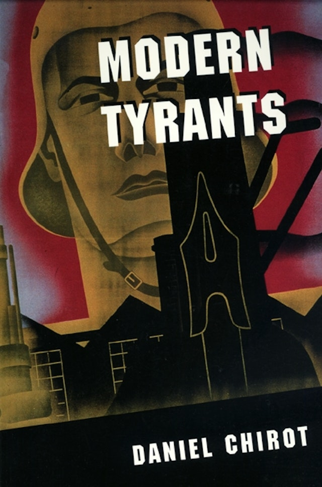 Modern Tyrants