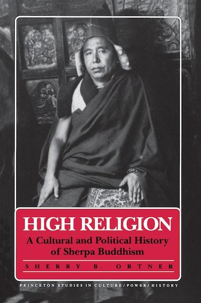 High Religion