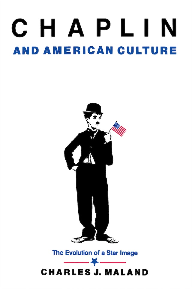 Chaplin and American Culture