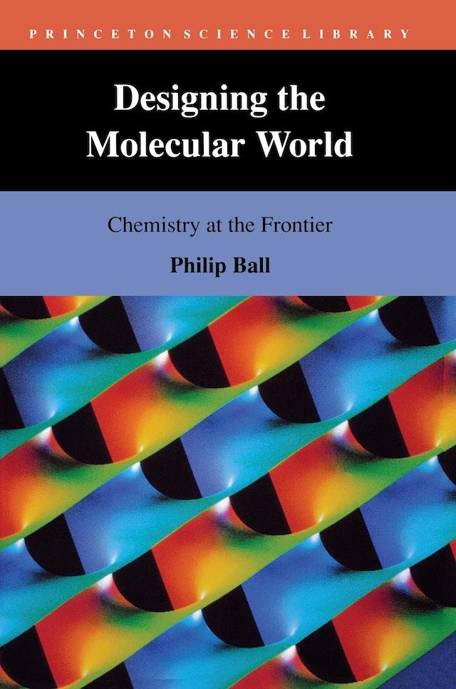 Designing the Molecular World
