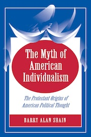 The Myth of American Individualism