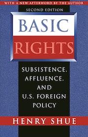 Basic Rights