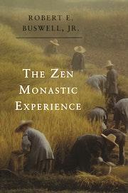 The Zen Monastic Experience