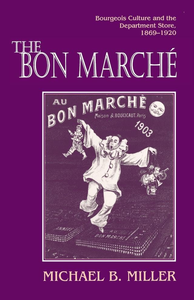 The Bon Marché