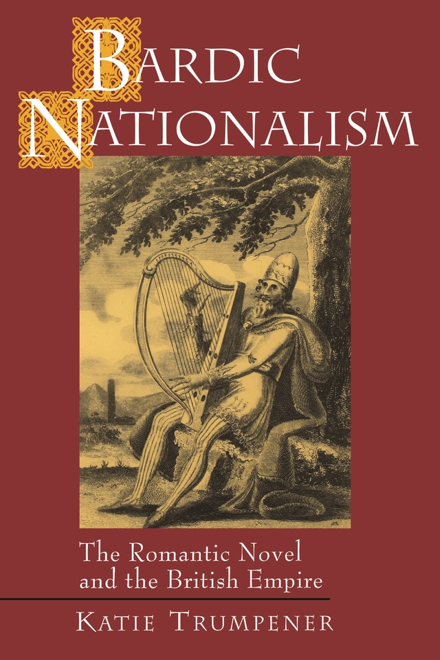 Bardic Nationalism