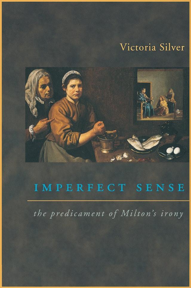 Imperfect Sense