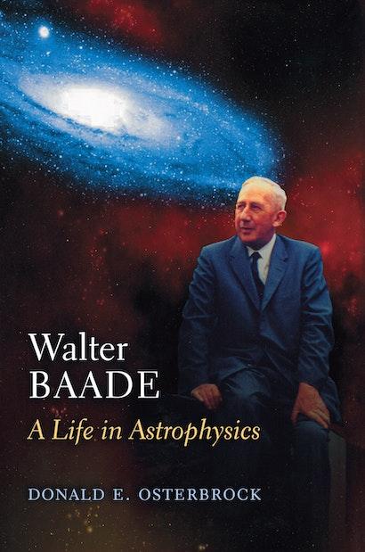 Walter Baade