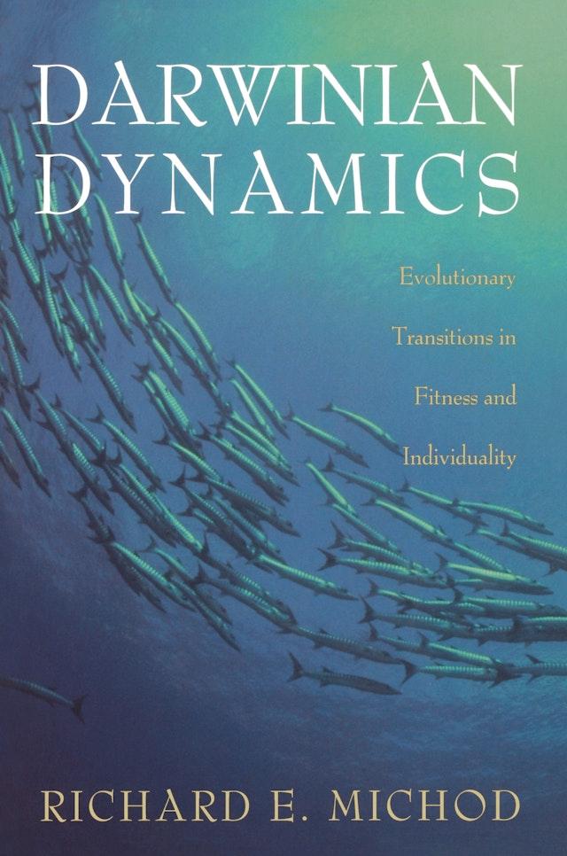 Darwinian Dynamics
