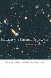 Classical and Celestial Mechanics