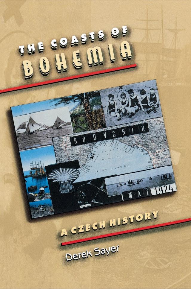The Coasts of Bohemia