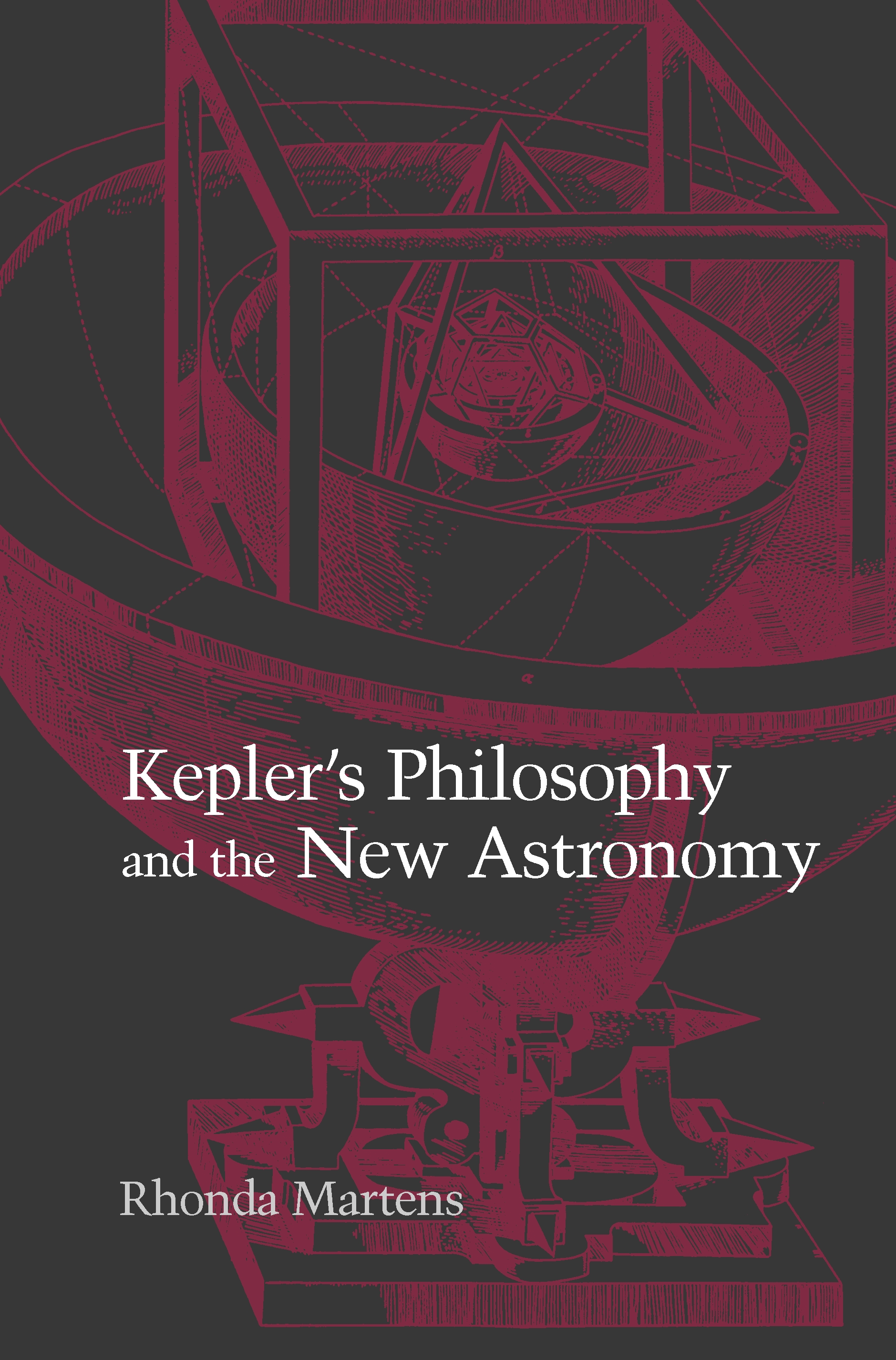Keplers Physical Astronomy Princeton Paperback