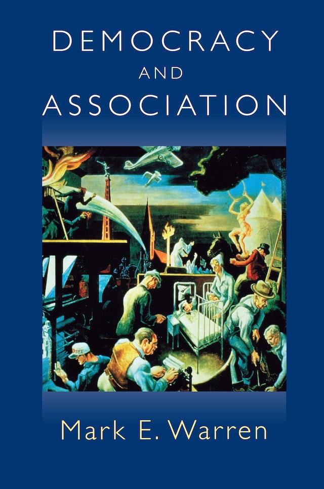 Democracy and Association