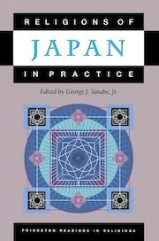 Religions of Japan in Practice