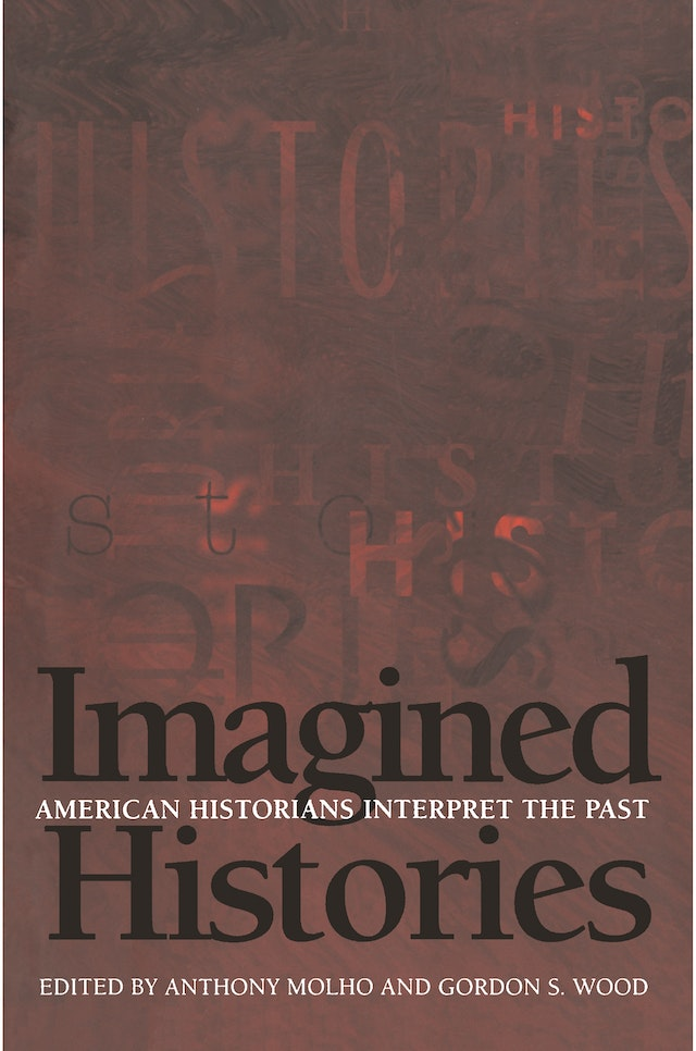 Imagined Histories