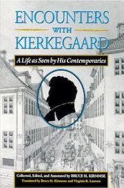 Encounters with Kierkegaard